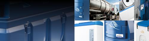 Diesel_1800x500px_WebHeroStandardLarge_EU_020117