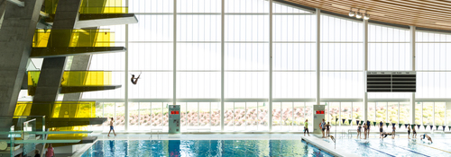 2015_CPI_UniQuad_Grandview_Heights_Aquatic_Centre_USA(1)