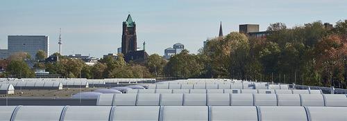 Kingspan_rooflights_Ref DSV Bochum_Image_DE