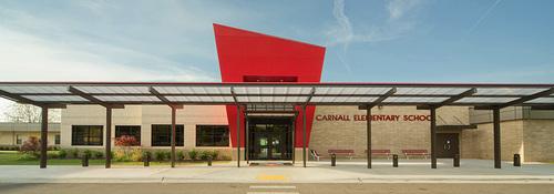 31289_carnall-elementary-school_1-front_portfolio