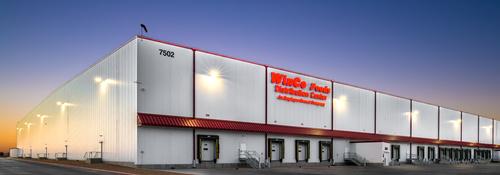 WinCo_Foods_Boise_ID_07_200IR_300MNR_KSMFHF_US