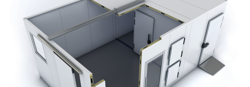 Modular ISO_Application Render_Isomasters