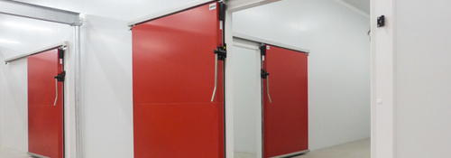 2015_isomasters_sliding_cold_room_door_EPE_België