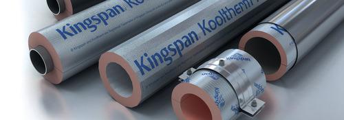 Insulation Pipe