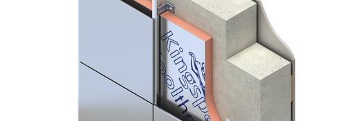 K15 Reinforced Concrete - Cladding Panel B Silver (1)