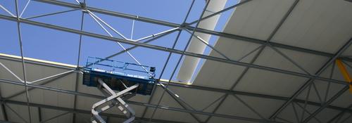 2011_Isomasters_Panelen_Dicogel_Ardooie_België(1)