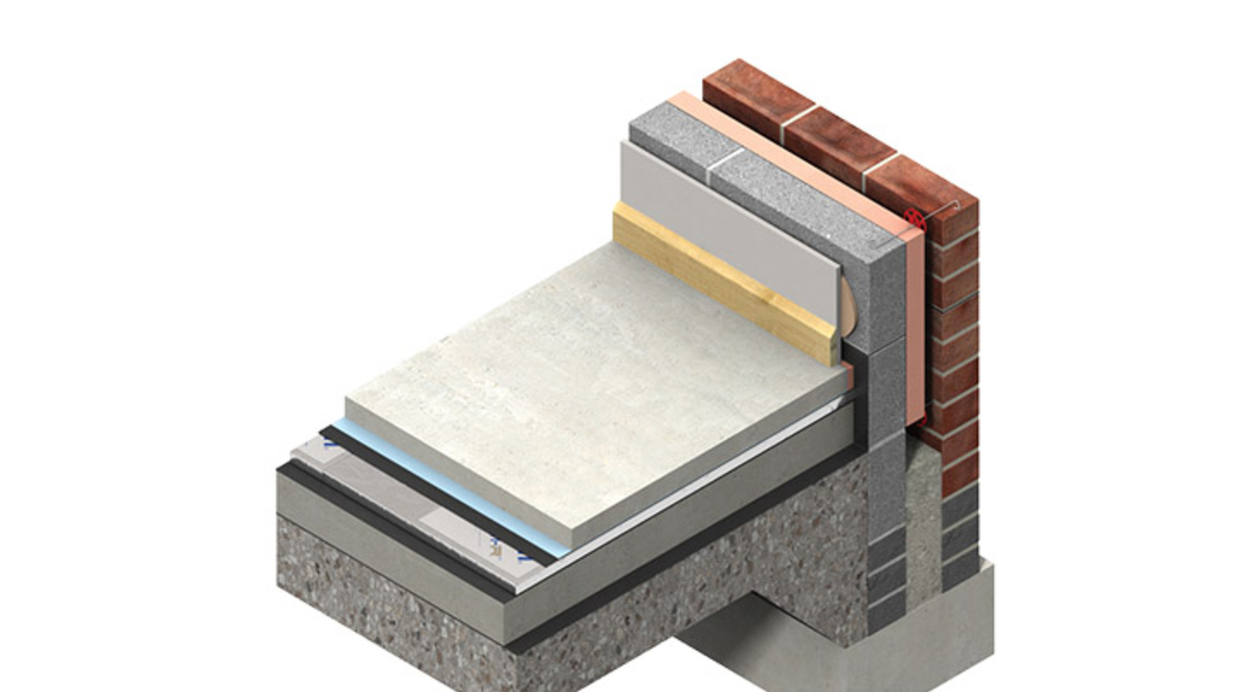 Retroing Solid Floor Insulation