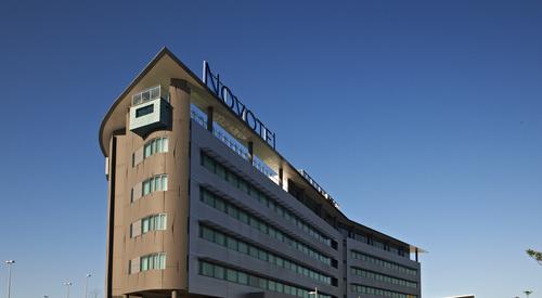 AU_W_AWPMM_Hotel Novotel Brisbane Airport (103)