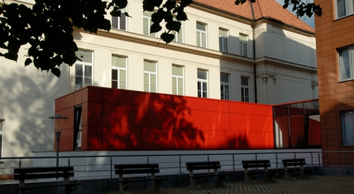 Brno_VUT_Benchmark_DW_Evolution_Q2_CZ