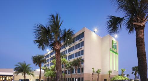 Holiday_Inn_Panama_City_FL_04_DW2000_DW4000_US
