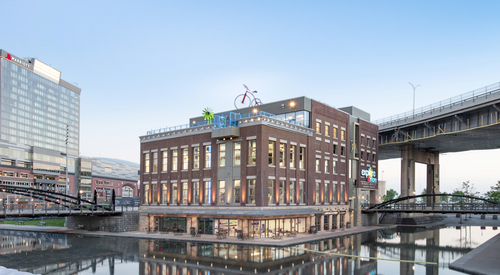 Explore_and_More_Childrens_Museum_Buffalo_NY_13_KP_ThinBrick_US