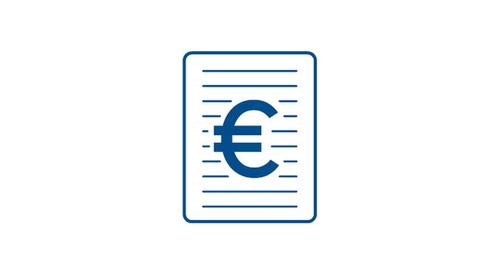 Quotes euro