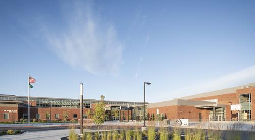 Salk_Middle_School_Spokane_WA_01_DW2000_KP_US