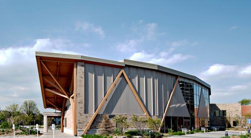 Toronto_Montessori_School_Richmond_Hill_ON_04_KSMR_KSMF_AFB_CA
