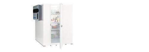 Website banner_refrigeration unit