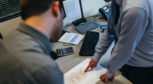 Technical Services Image_Spotlight Image__D_Aus