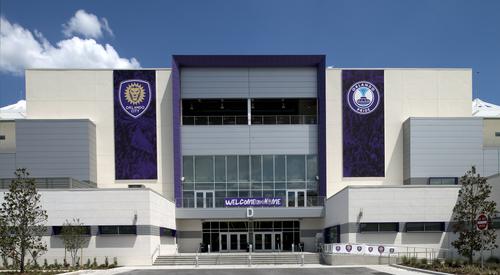Orlando_City_Soccer_Stadium_Orlando_FL_01_DW4000_US