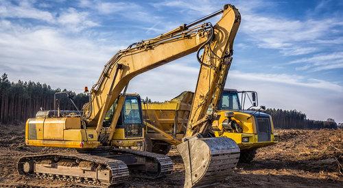 construction-row-hero