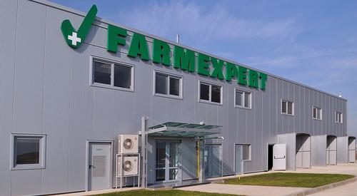Farmexpert_01_180206_RO