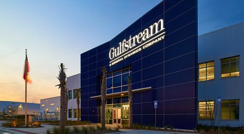 Gulfstream_Building_6003_Savannah_GA_21_200IR_KP_US