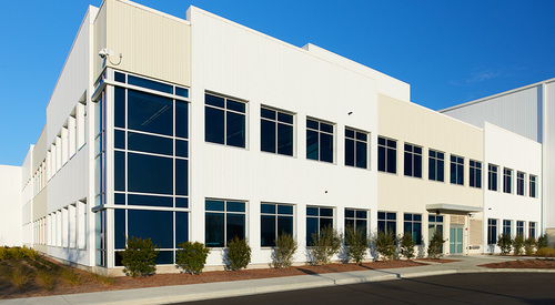 Gulfstream_Building_6003_Savannah_GA_06_200IR_KP_US