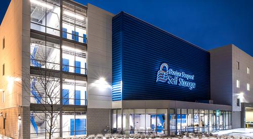 Boston_Seaport_Self_Storage_Boston_MA_01_KSOP_KP_US