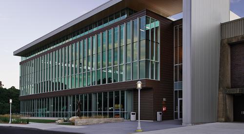 Salem_State_University_Fitness_Center_Salem_OR_14_KP_KSOP_US