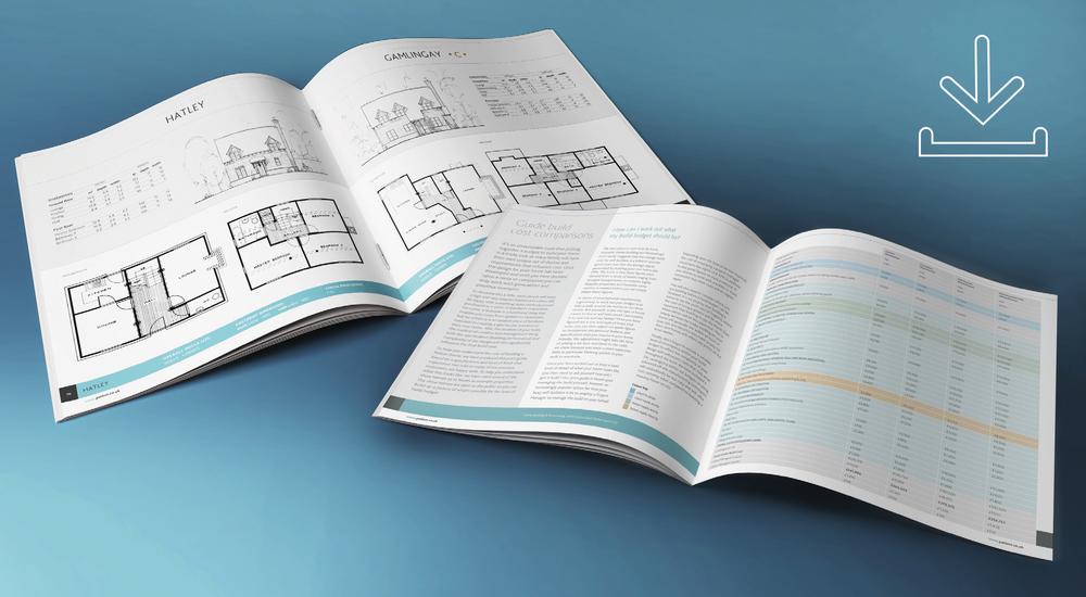 Potton Brochure Download hi-res