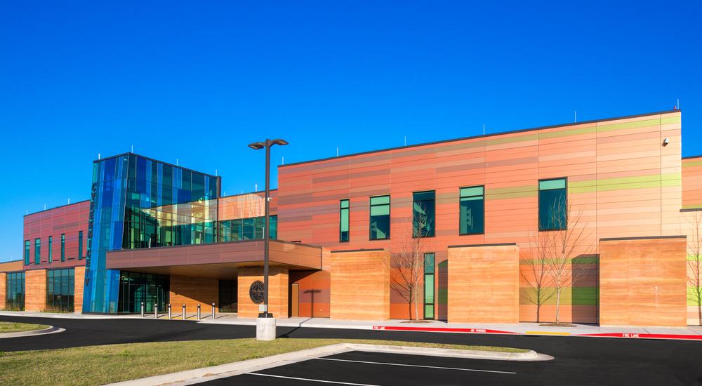 Muscogee_Creek_Nation_Community_Hospital_Okemah_OK_19_DW1000_DW2000_US