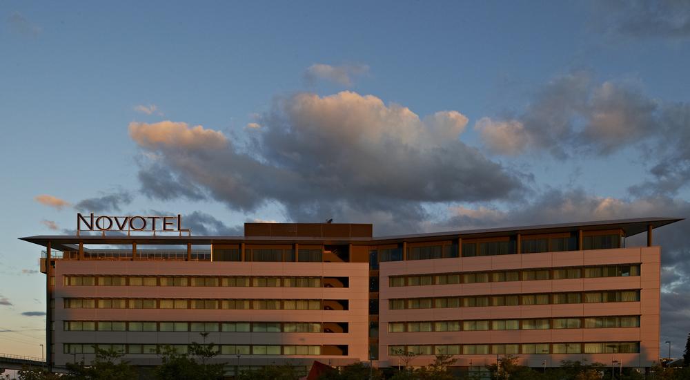 AU_W_AWPMM_Hotel Novotel Brisbane Airport (50)