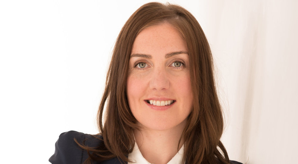 rsz_rsz_louise_foody_director_digital_and_brand_kingspan_group