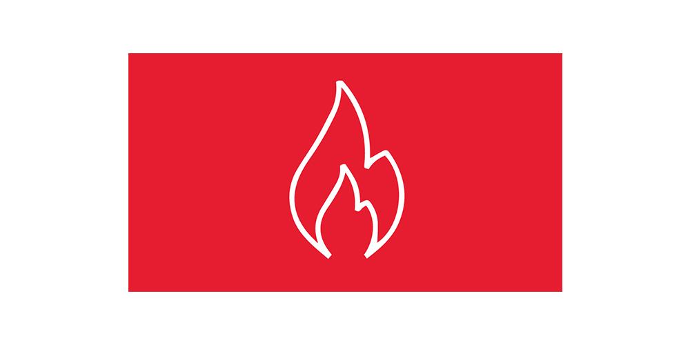 QuadCore_Fire_Icon_resized_NA.jpg