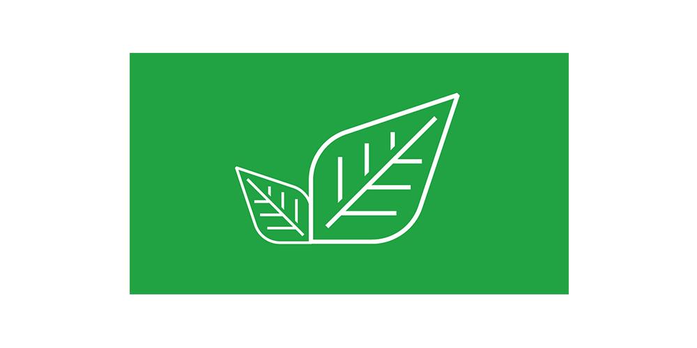 QuadCore_Environmental_Icon_resized_NA