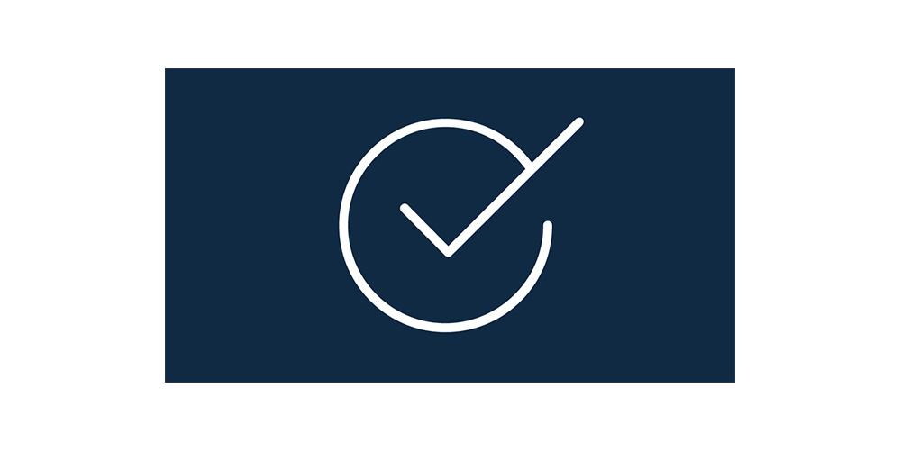 QuadCore_Warranty_Icon_resized_NA