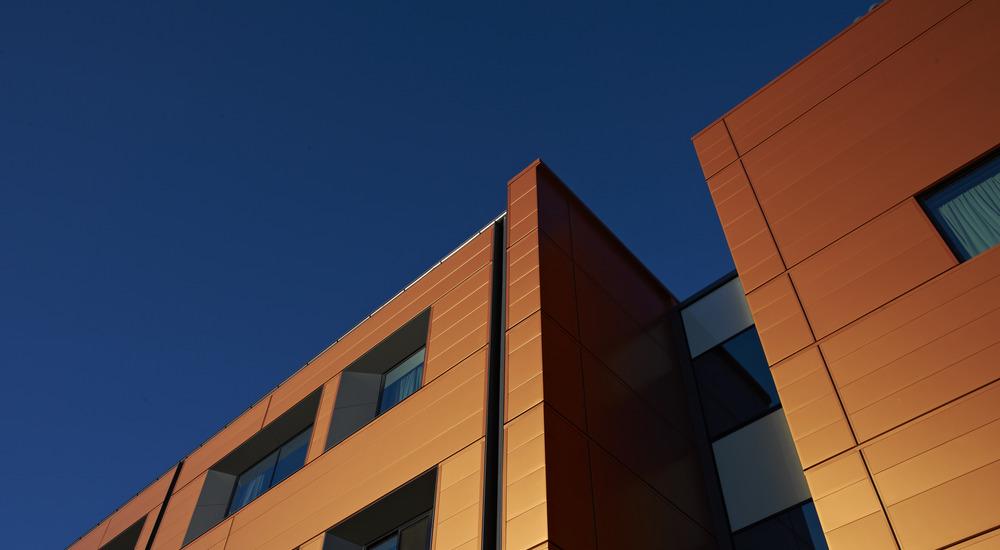 AU_F_EV_Centenary Hospital (13)