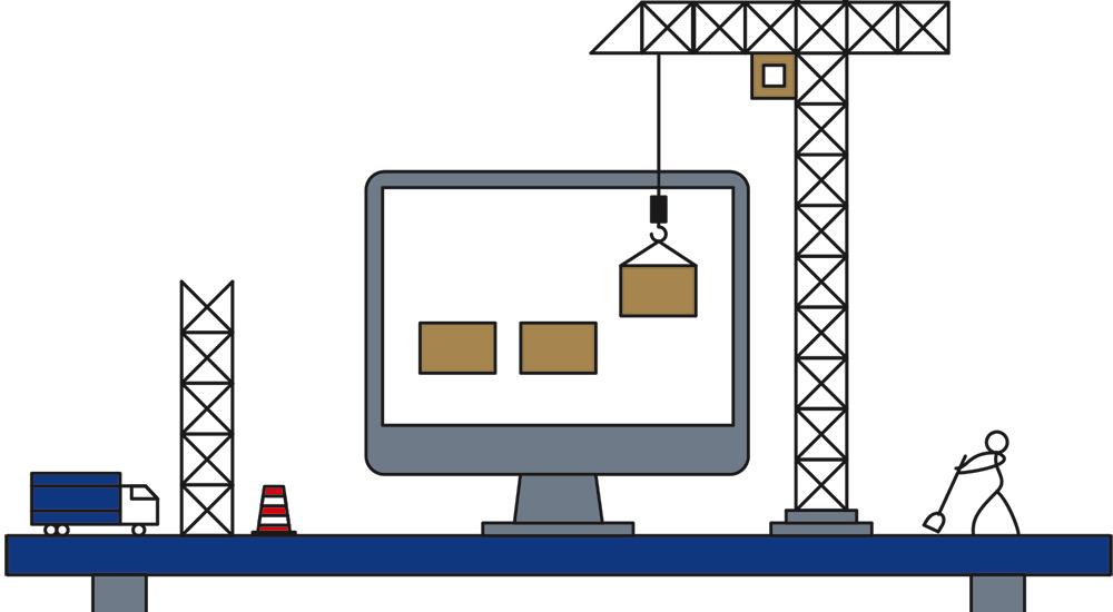 Kingspan_website_work in progress_Image_DE