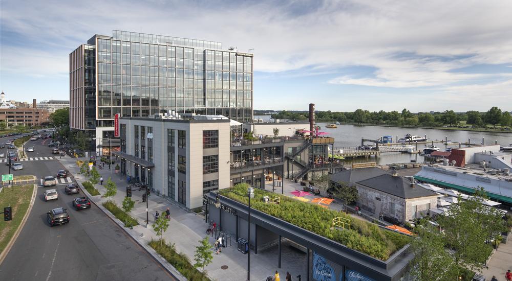 District_Wharf_Washington_DC_01_400W_KP_OP_US