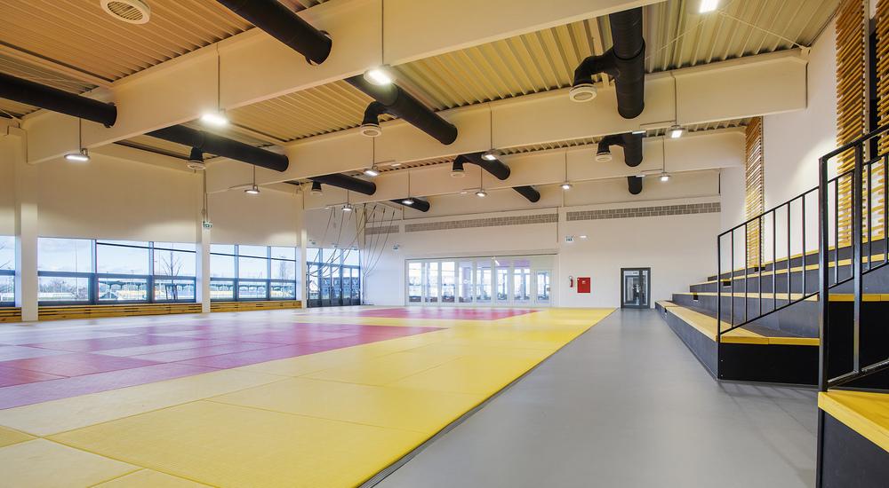 2019_KS_Insulated-panels_Judo-field_HU_5