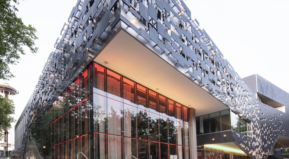 Seattle_Opera_Center_Seattle_WA_09_KP_US