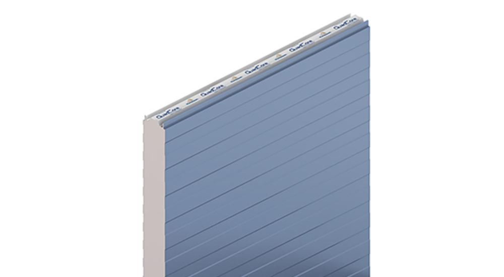 TL_Panel_QC_core Square
