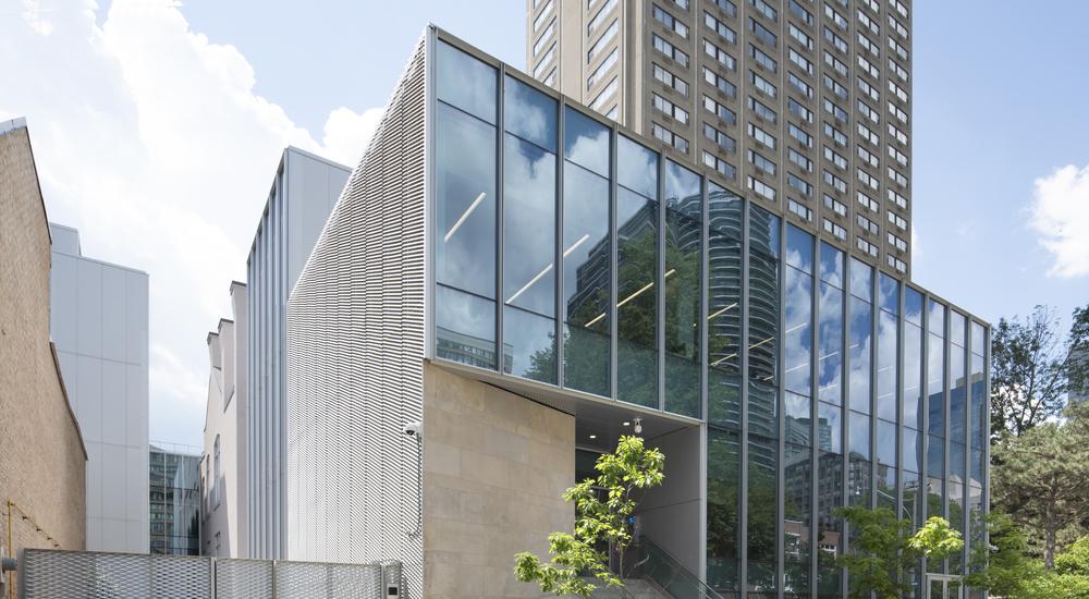 Ryerson_University_Centre_For_Urban_Innovation_Toronto_ON_02_KSMF_KP_CA