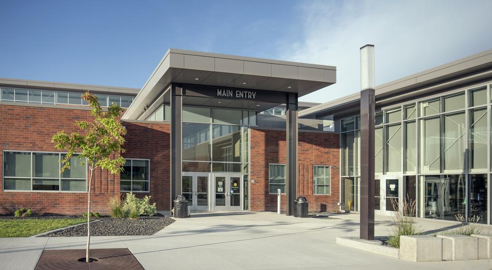 Salk_Middle_School_Spokane_WA_06_DW2000_KP_US