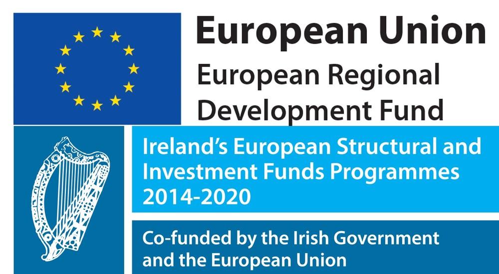 EU_ERDF&ESIF_Logo