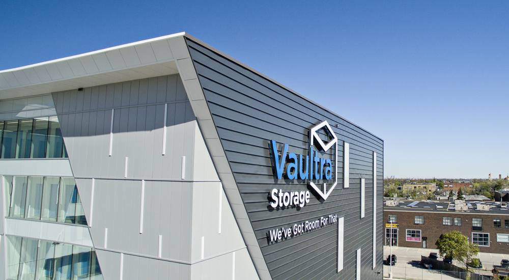 Vaultra_Self_Storage_Toronto_ON_18_KP_OPE_KSMMR_AFFB_CA