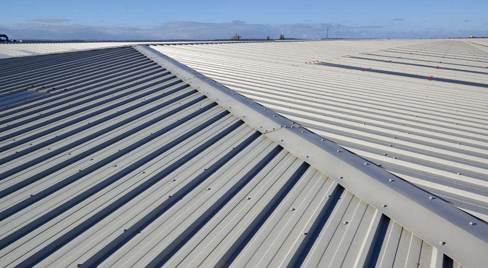 Technical Design Services for insulated panels