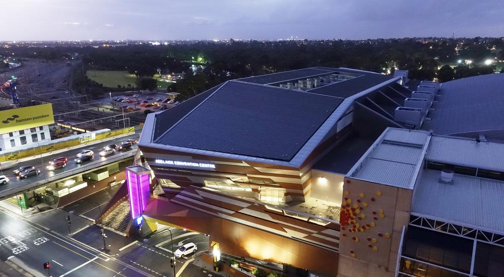 AU_R_KZ_Adelaide_Convention_Centre (10)