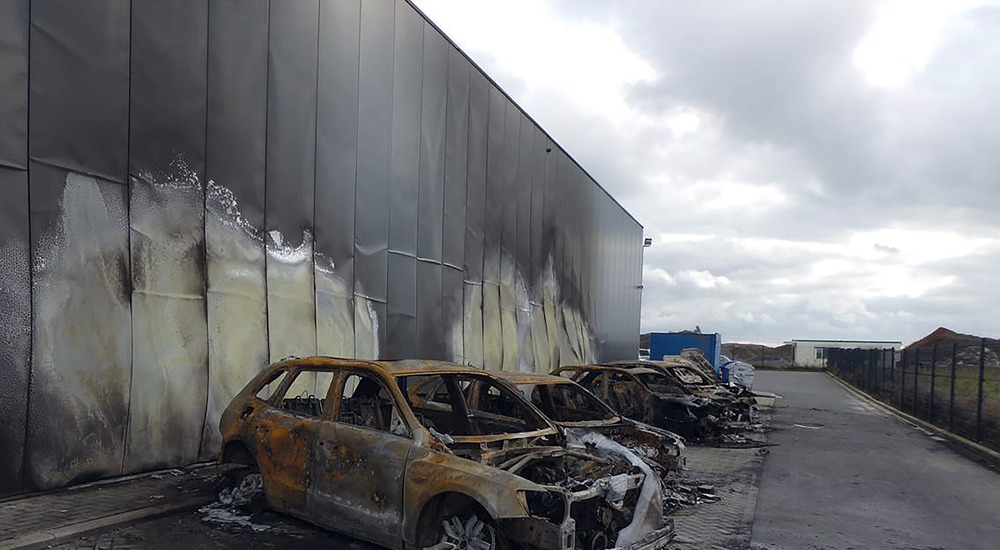 Audi Dealership_IPN wall_BE