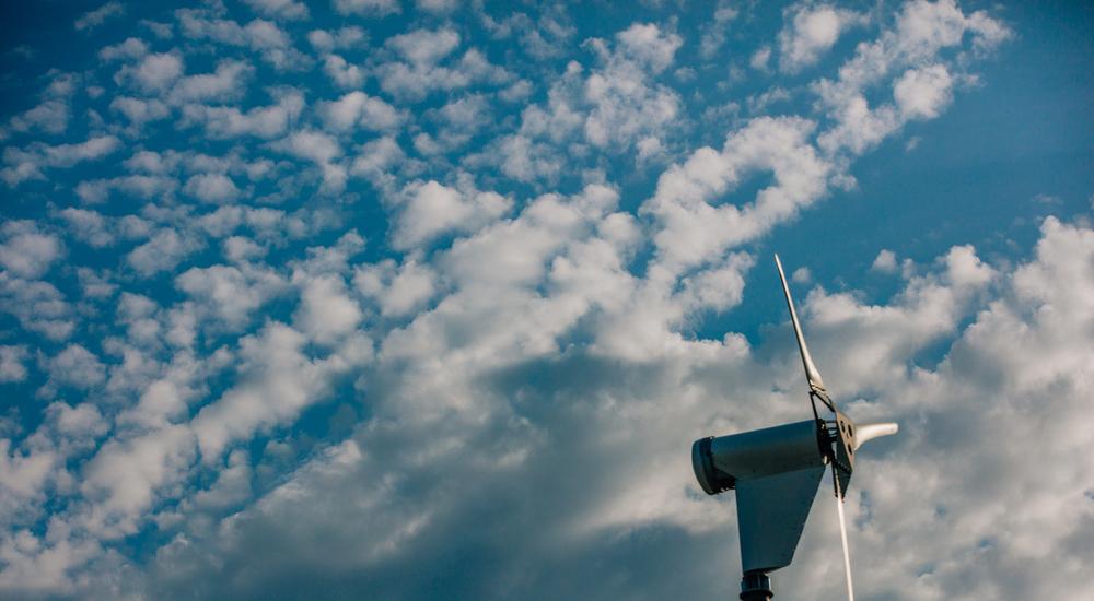Holywell_wind turbine (3)