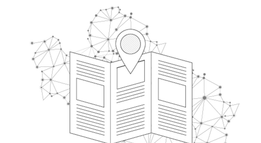 AboutUs_document