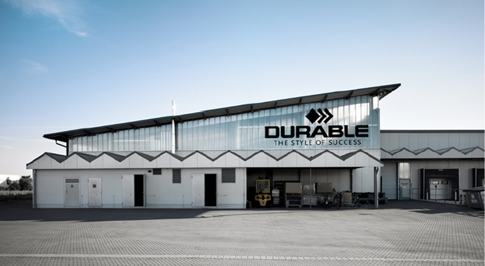 Durable_GmbH_reference_main_image_DE